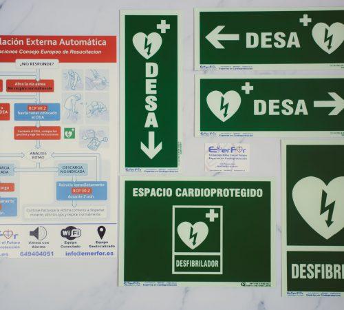 DSC_9572